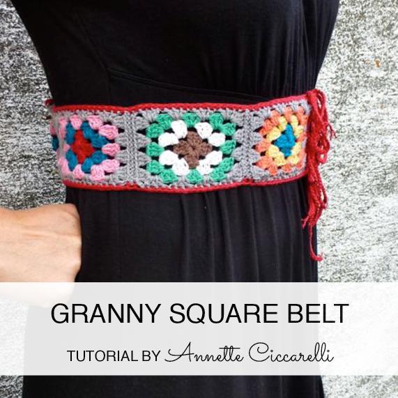 http://myrosevalley.blogspot.ch/2012/09/granny-square-beuty.html