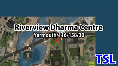 http://maps.secondlife.com/secondlife/Yarmouth/116/158/30