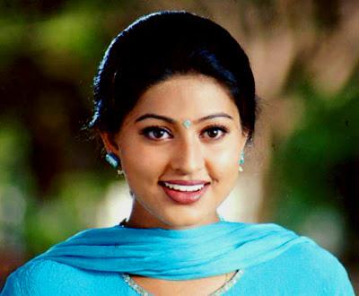 indian actress hd wallpapers indian actress sneha hd