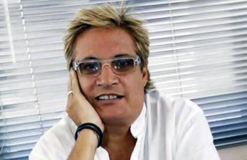 Amaury Perez - Midis