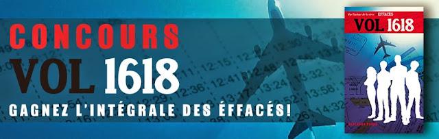 http://www.lecture-academy.com/vol-1618-lintegrale-des-effaces/#.VGOLqckqOHt