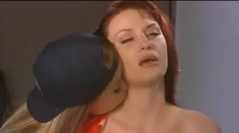 Lezbian Sex Movie 109