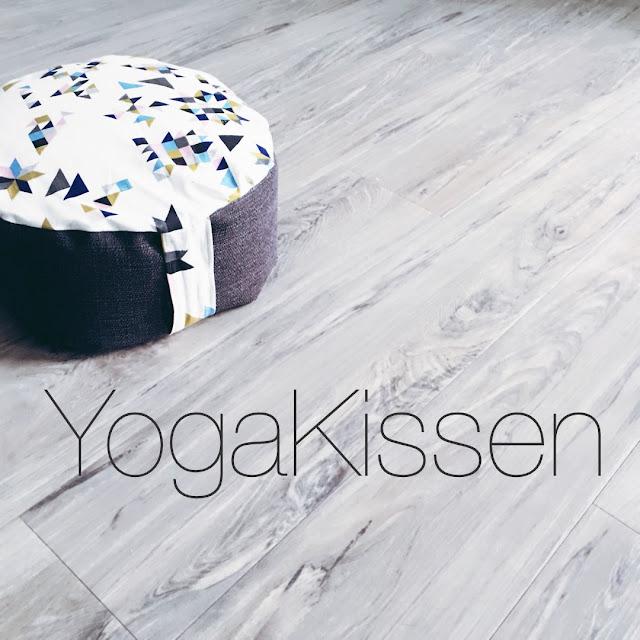 yogakissen, meditationskissen, grinsestern, nähen lernen, e-book, anleitung, yoga, nähanleitung