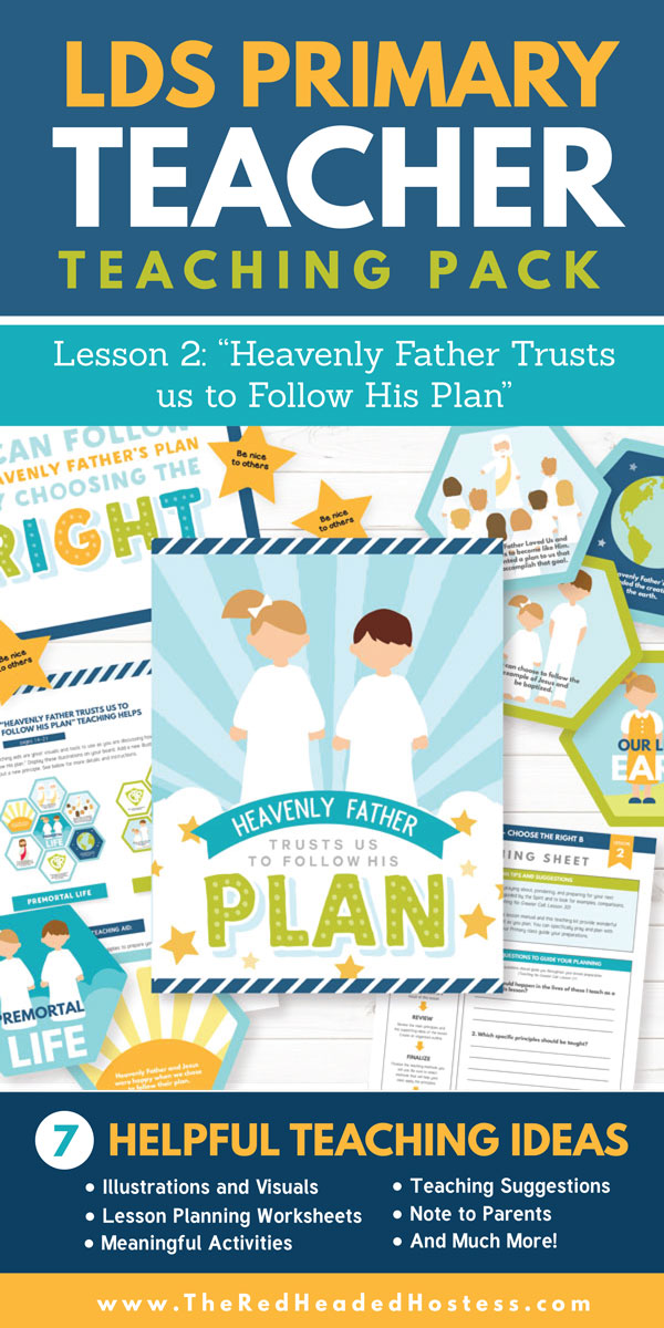 https://www.theredheadedhostess.com/product/choose-right-b-lesson-2-heavenly-father-trusts-us-follow-plan/