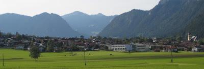 Vils/Tirol