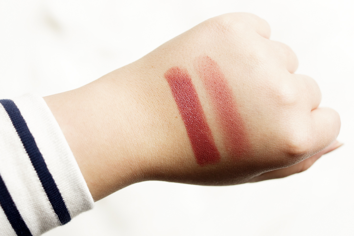 barely-there-beauty-blog-everyday-makeup-tutorial