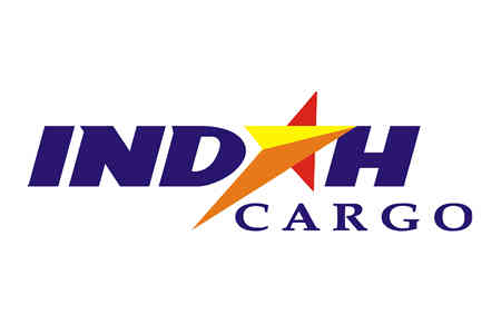 Alamat Telepon PT.Indah Logistik Cargo kepulauan Riau