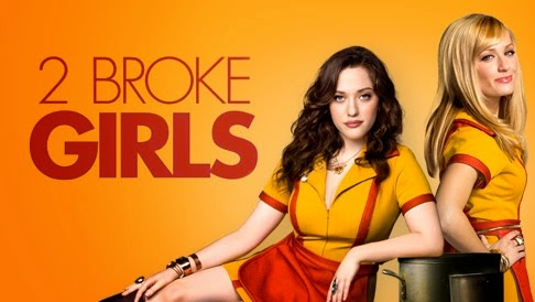 2brokegirls+season4