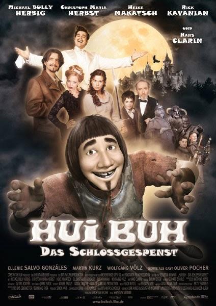 raaz 2002 movie download 480p