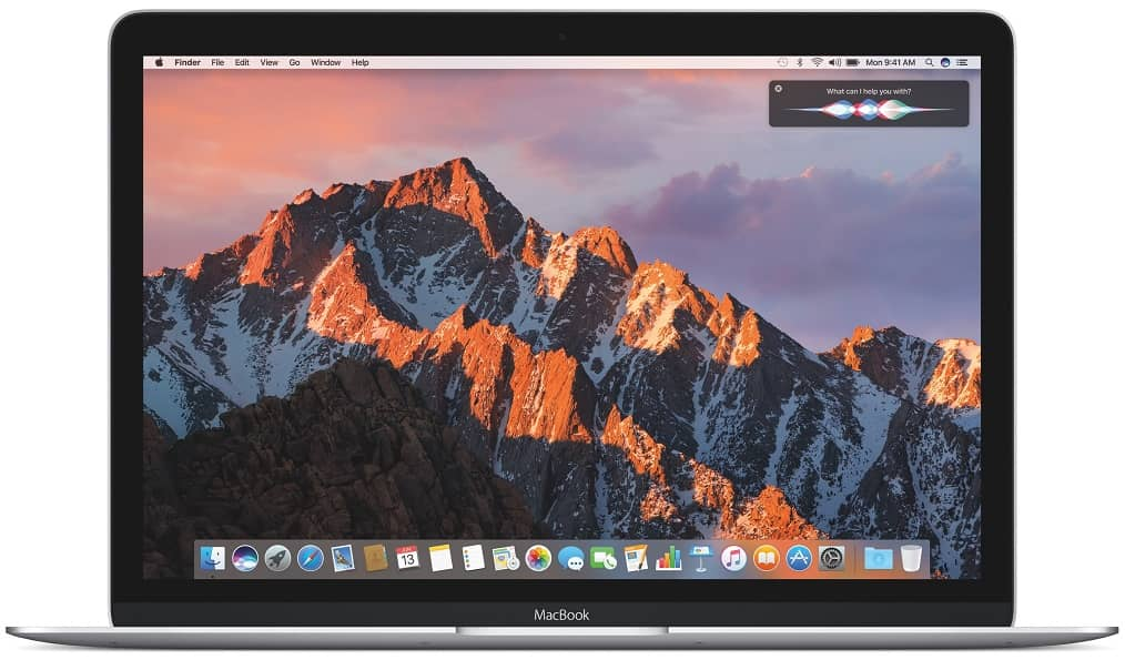 Apple has released macOS Sierra 10.12.6 beta 4 with a build number 16G18 to developers for testing.