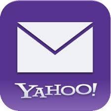 Login Yahoo Account
