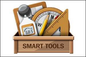 Android Application: Smart Tools Application