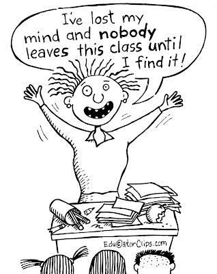 https://educatorclips.com/teacher_lost_her_mind.html