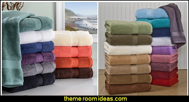 Bath Towels   -  Bath Towels  and more Bath Towels