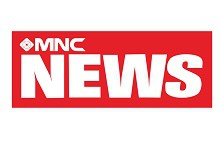 MNC News TV