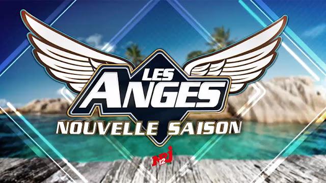 Les Anges 9 - La destination de cette 9ème saison des Anges révélée