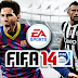Fifa 14 Pc Game Download Full Version Free