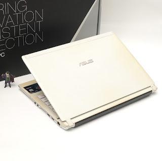 Laptop Gaming ASUS U36SD   Core i5   Double VGA