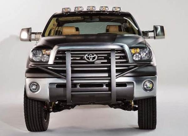 2016 Toyota Tundra Diesel >> 2016 Toyota Tundra Diesel Dually Price Reviews Of Car