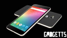 Update-Micromax-Canvas-Spark-3-To-Marshmallow