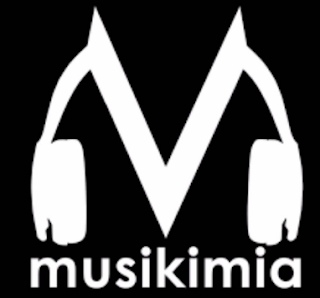 Download Lagu Musikimia Mp3 Lengkap Full Album