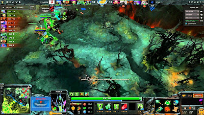 Download Zenith game highly compressed for pC