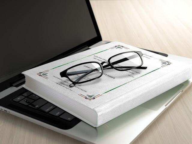 Okulary korekcyjne - czym kierować się przy ich wyborze?