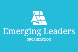 ELO, Emerging Leaders Organization