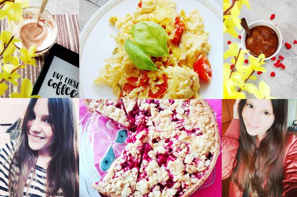 Instgram Rückblick, Instablogger, Fashionblogger