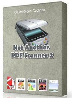 NAPS2 (Not Another PDF Scanner 2)Portable