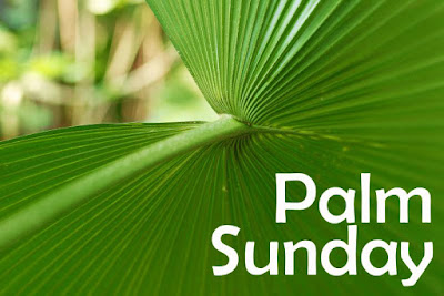 Top # 50+ Happy Palm Sunday 2016 Images