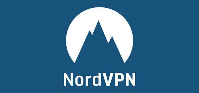 تحميل اقوى برنامج vpn في العالم NordVpn وتفعيل مجانا لمدة طويلة جدا 2019