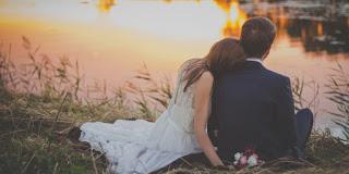كاهن يكتب: نعم للزواج المدني!