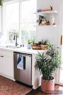 Cozy Kitchen How To Create Unique Kitchen Designs 5