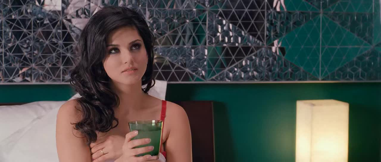 Jism 2 2012 Worldfree4U  Hindi Movie 450Mb 720P Brrip -8691