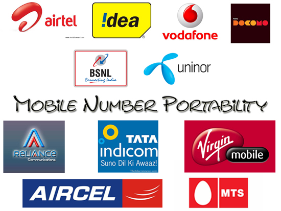 How to MNP Port to Jio Sim from Airtel, Idea, Bsnl, Postpaid, Docomo, Vodafone