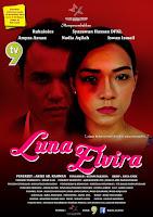 Luna Elvira Episod 1