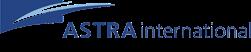 Lowongan Kerja PT. Astra Internasional Hingga 2 Oktober 2016