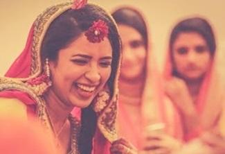 Kerala Muslim wedding video l Ayisha & Febin