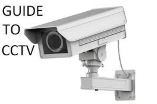 Perusahaan pemasang kamera cctv di Jakarta