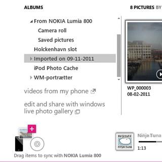 64 download windows antivirus 7 for 2013 avg bit free