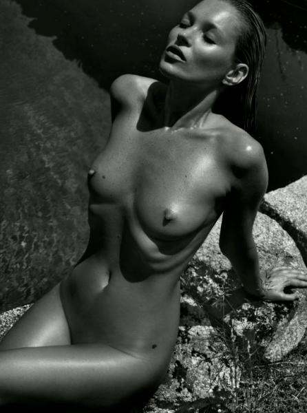Apologise, Kate moss nude fakes share