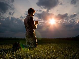Η Χριστιανική Πίστη ως πηγή ψυχικής δύναμης