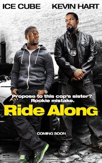 Watch Movie Online Ride Along ( 2014 )