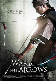 War_of_the_Arrows