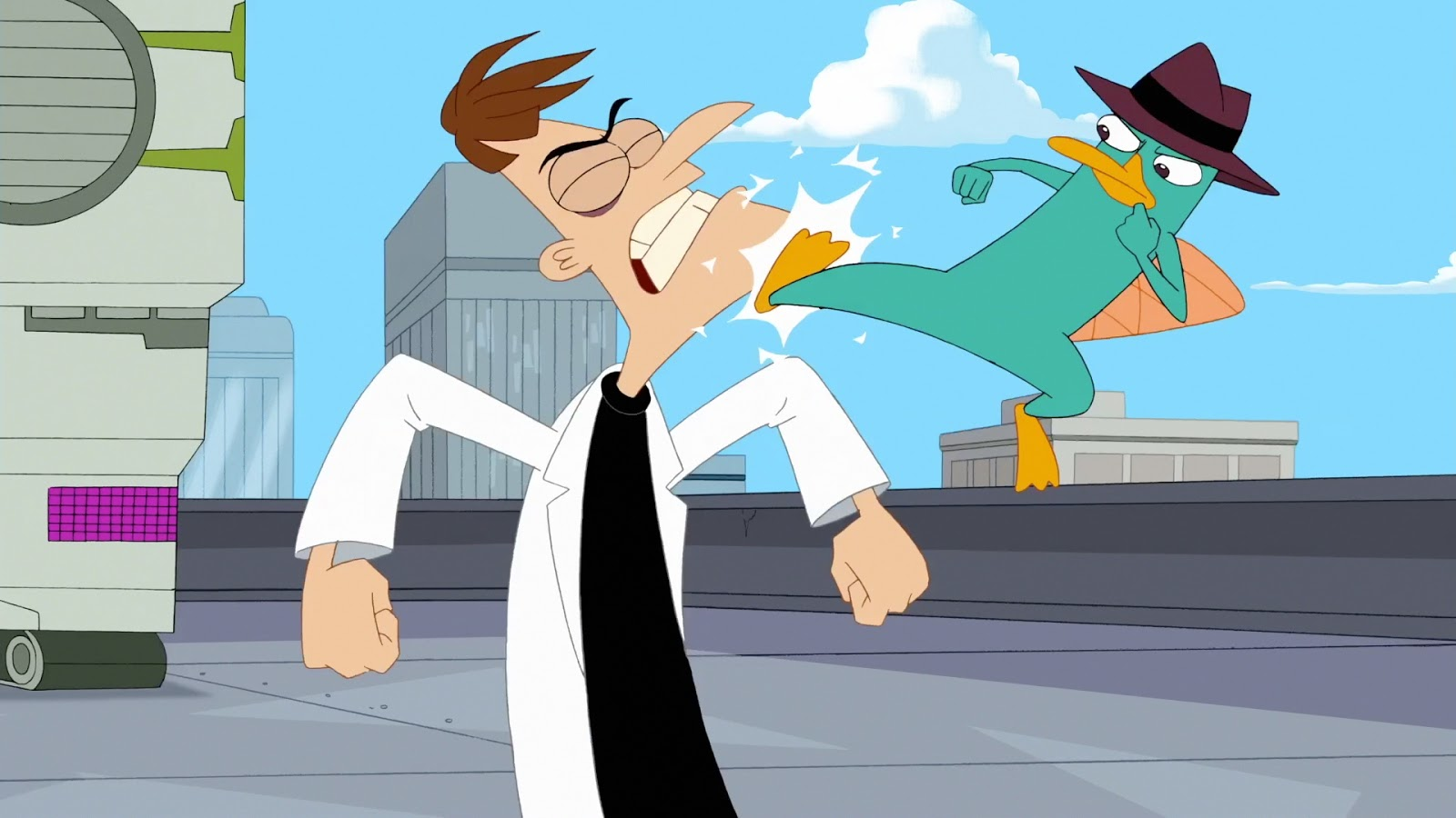 Perry+vs+Doof+1.jpg