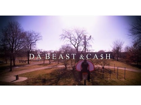 VIDEO REVIEW: @BEAST44TH & @1CASH44 - JUMP OUT THE FACE (REMIX) (DIR. P.NOBLE)