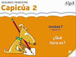 http://bromera.com/tl_files/activitatsdigitals/capicua_2c_PF/CAPICUA2-U7-PAG37-CAS.swf