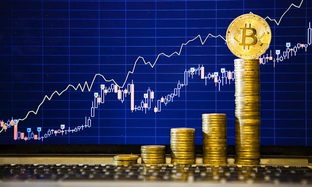 precio-bitcoin-2018