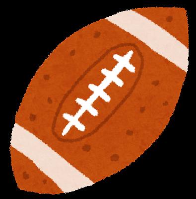 https://4.bp.blogspot.com/-2w-7uWh79WM/UkJLAlNoRKI/AAAAAAAAYMM/7yVclv_hD7Q/s400/sport_american_football.png